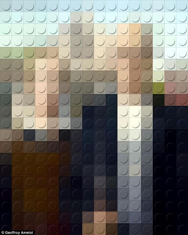 3e3997ca00000578 0 image a 1 1489408854865