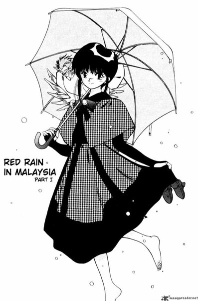 3x3 eyes red rain in malaysia