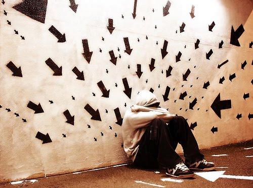 4 perbezaan antara individu introvert dan social anxiety 5
