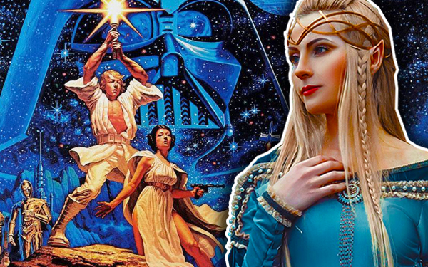 5 filem trilogi klasik yang wajib tonton