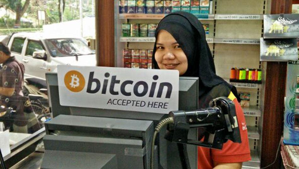 5 mata wang kripto yang mungkin lebih bernilai daripada bitcoin satu hari nanti 2