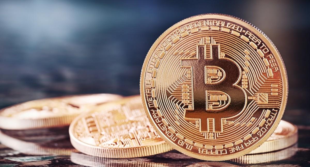 5 mata wang kripto yang mungkin lebih bernilai daripada bitcoin satu hari nanti