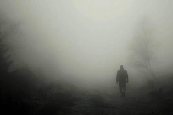 5 perkara yang mampu dilihat oleh orang buta 2