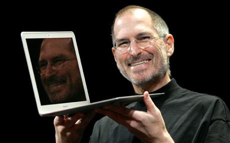 5 produk apple yang menemui kegagalan teruk 2