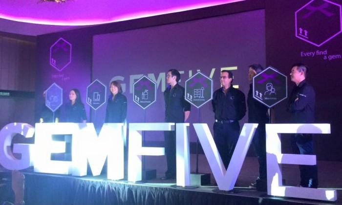 5 syarikat di malaysia yang gulung tikar 1
