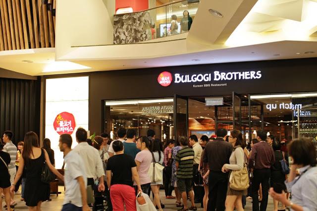 5 syarikat di malaysia yang gulung tikar 4