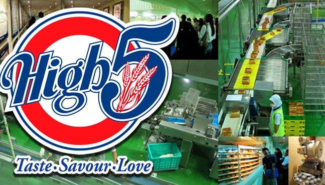 5 syarikat di malaysia yang gulung tikar 5