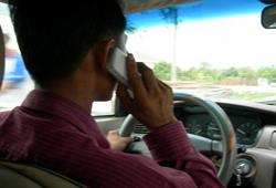 5 tabiat buruk pemandu malaysia paling selalu dilihat 2