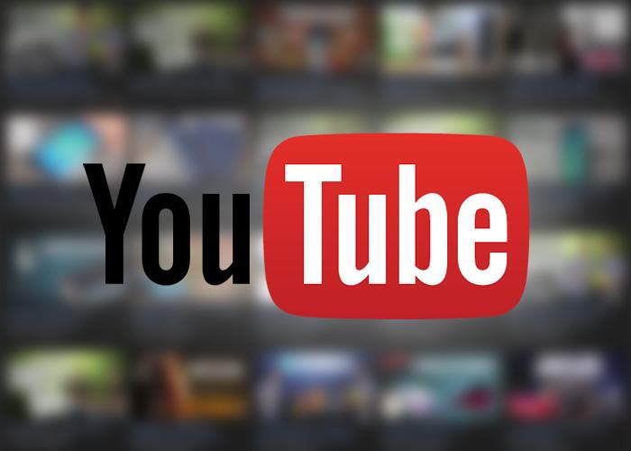 6 fakta menarik tentang youtube