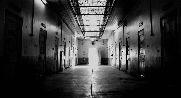 6 kaedah hukuman mati yang masih digunakan pada hari ini