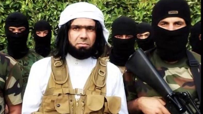 6 surah palsu al quran yang dicipta manusia untuk mengelirukan umat islam
