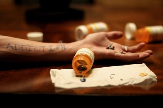 62 kakitangan awam johor positif dadah