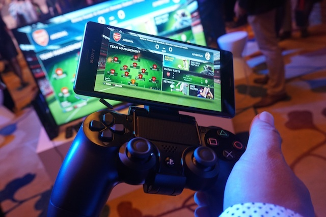 7 konsol permainan video paling laris di dunia