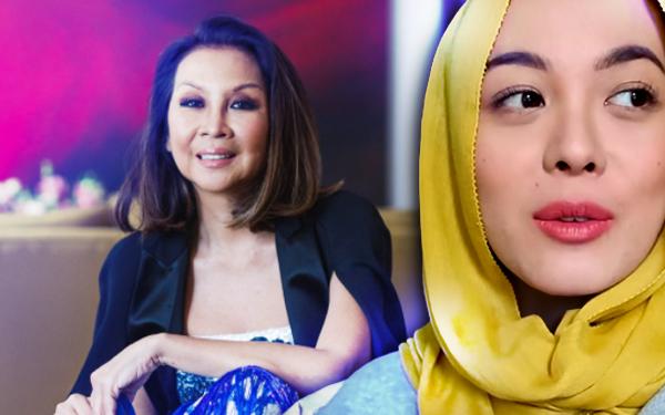 7 majikan wanita yang memberikan impak kepada malaysia 361