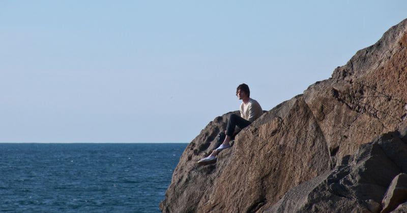 7 perkara yang disembunyikan individu introvert 2