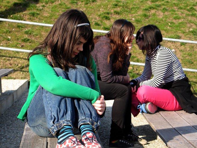 7 perkara yang disembunyikan individu introvert 3
