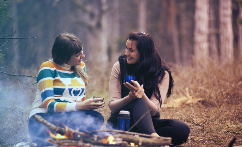7 perkara yang disembunyikan individu introvert 4