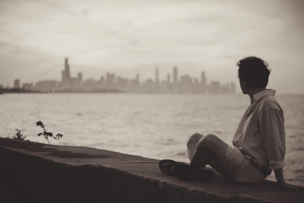 7 perkara yang disembunyikan individu introvert 6