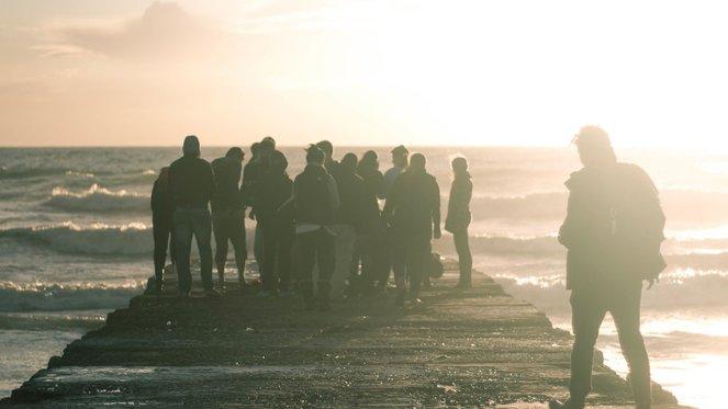 7 perkara yang disembunyikan individu introvert 7