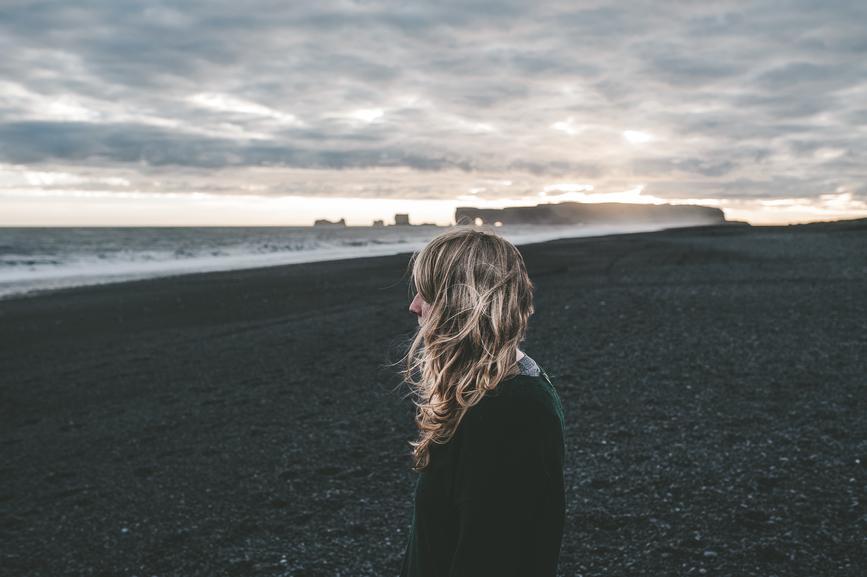 7 perkara yang disembunyikan individu introvert