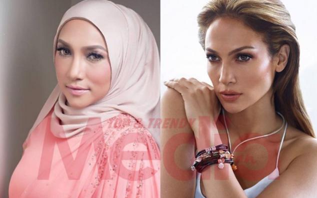 8 artis malaysia seiras artis antarabangsa nombor 7 paling tak sangka 5