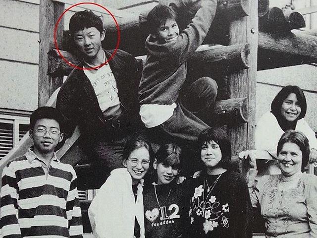 8 perkara pelik tentang kim jong un yang diceritakan rakan sekolah