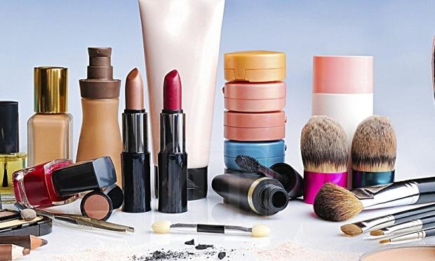8 produk kecantikan dikesan mengandungi racun 296