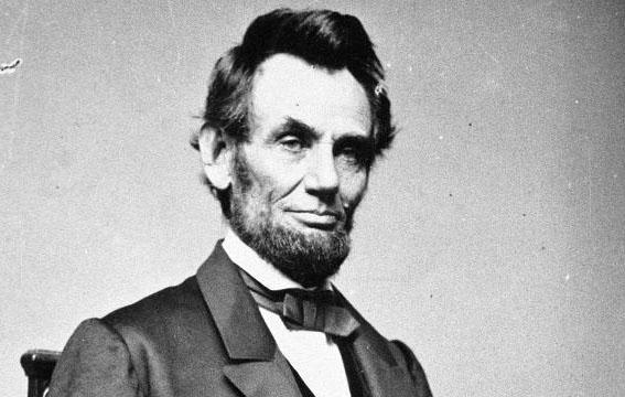 abraham lincoln 4 presiden amerika syarikat yang mati dibunuh