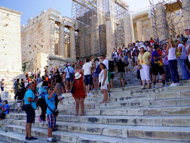 acropolis reality