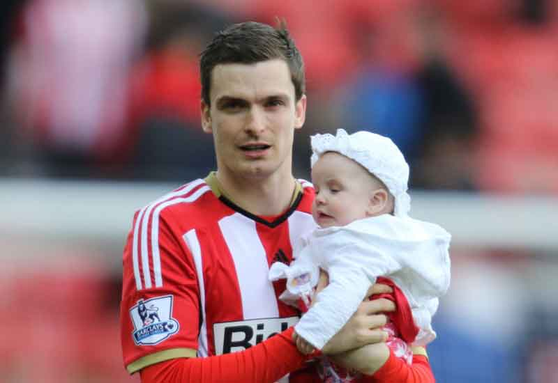 adam johnson skandal
