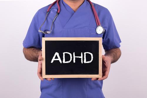 adhd tanda adhd penyakit mental golongan genius