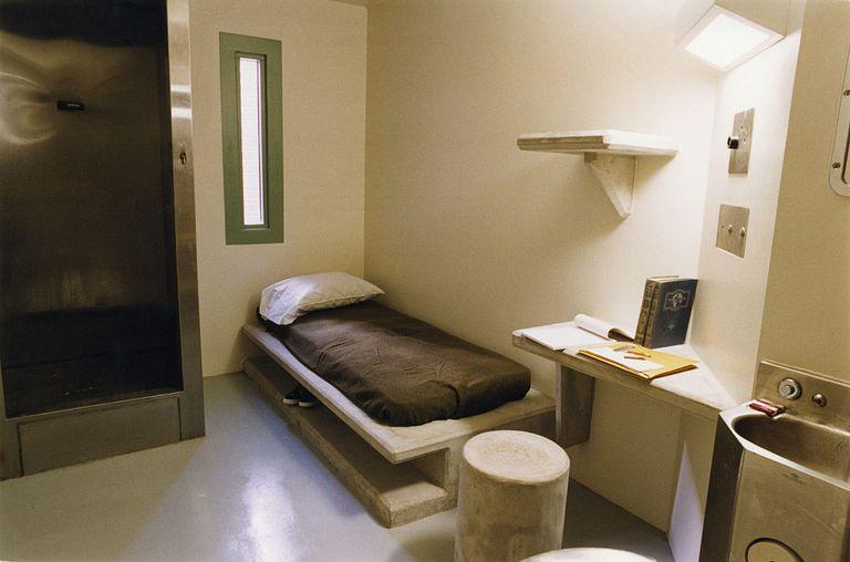 adx florence penjara paling ketat di dunia 2