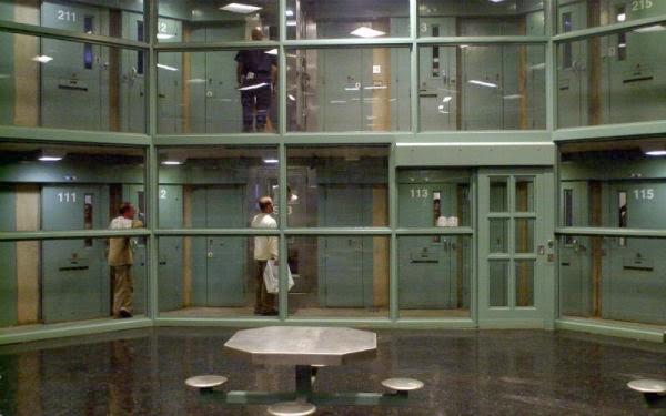 adx florence penjara paling ketat di dunia 3