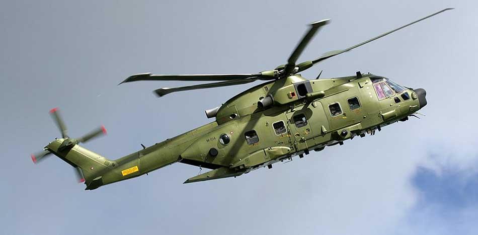 agustawestland aw101 helikopter paling mahal di dunia 2 346