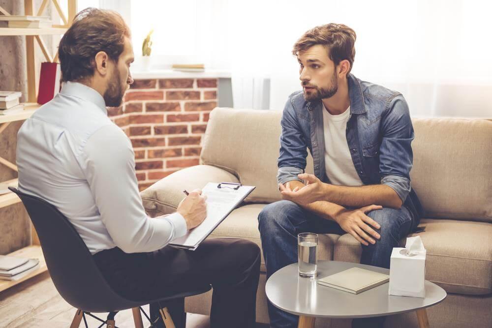 ahli psikologi 8 pekerjaan yang tak akan diambil alih oleh ai