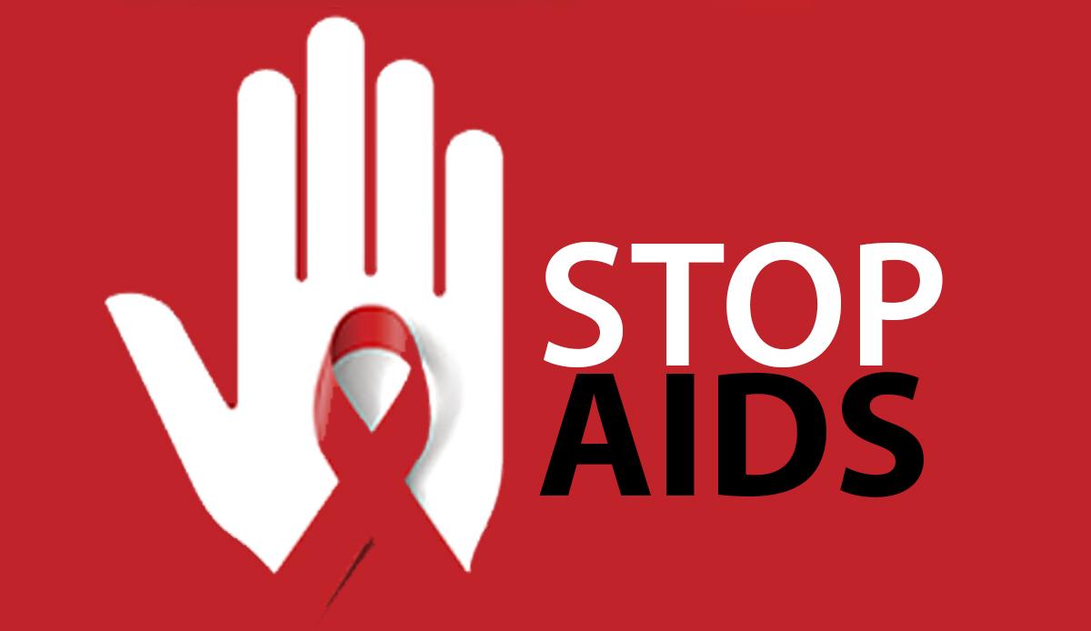 aids 37043
