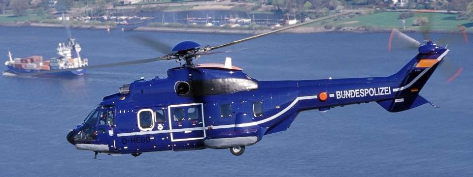 airbus as332 l1e vip super puma helikopter paling mahal di dunia 2