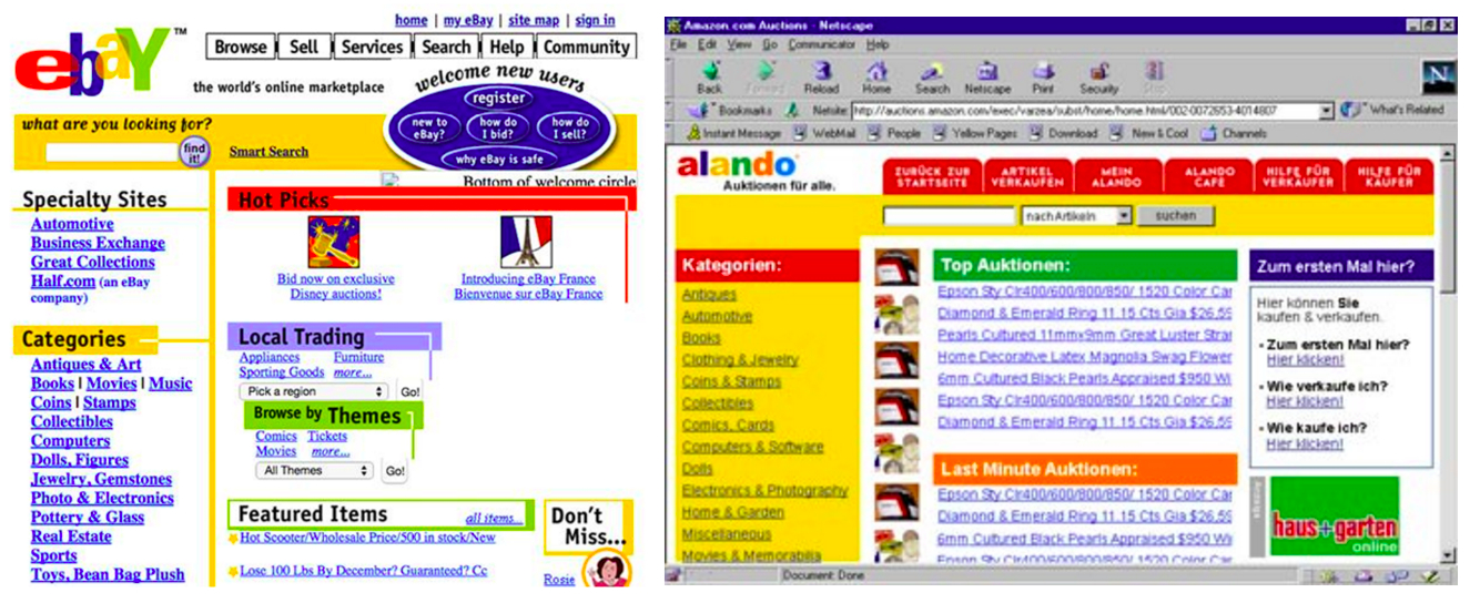 alando laman web klon ebay