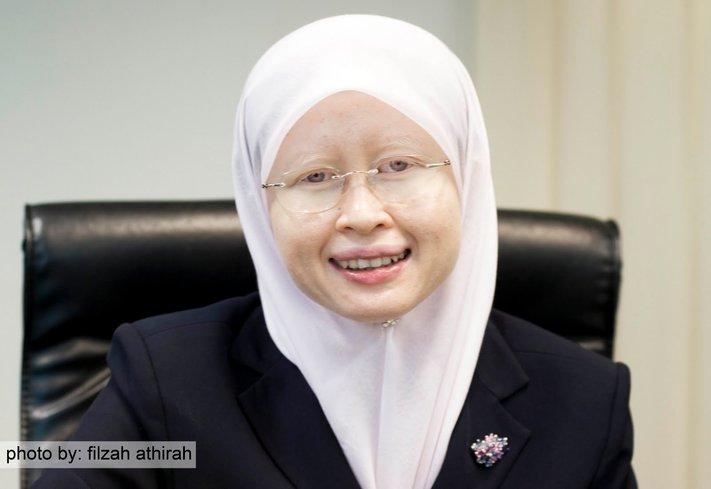 albinisma 7 anomali genetik yang menjadikan manusia unik 2