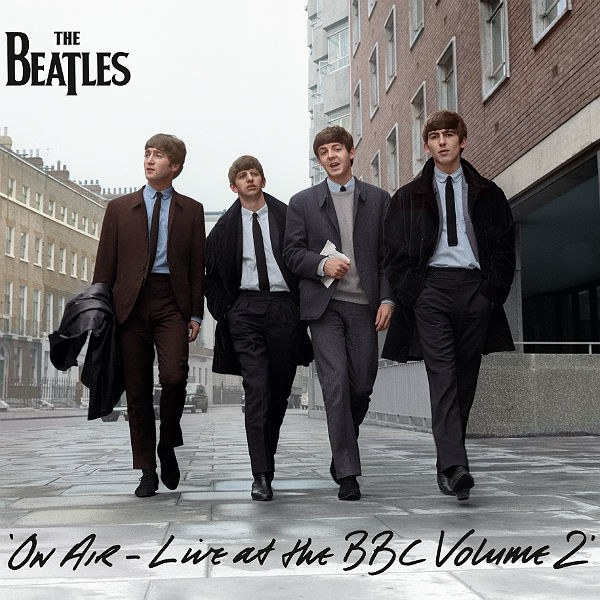 album the beatles