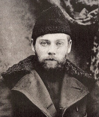 alexander bogdanov mencari penawar untuk hidup selamanya 653