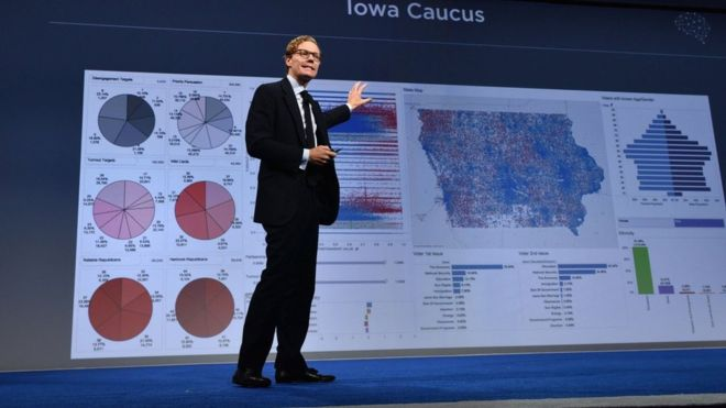 alexander nix terlibat kontroversi data breach facebook