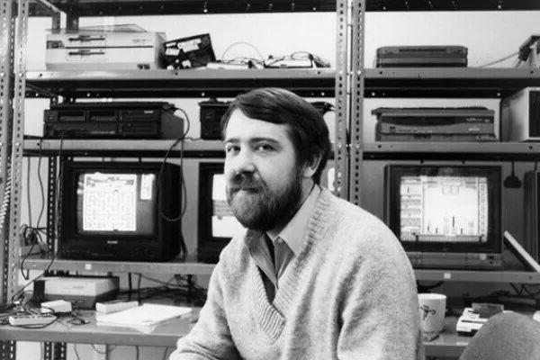 alexey pajitnov sejarah tetris permainan video paling popular dan laris di dunia 68