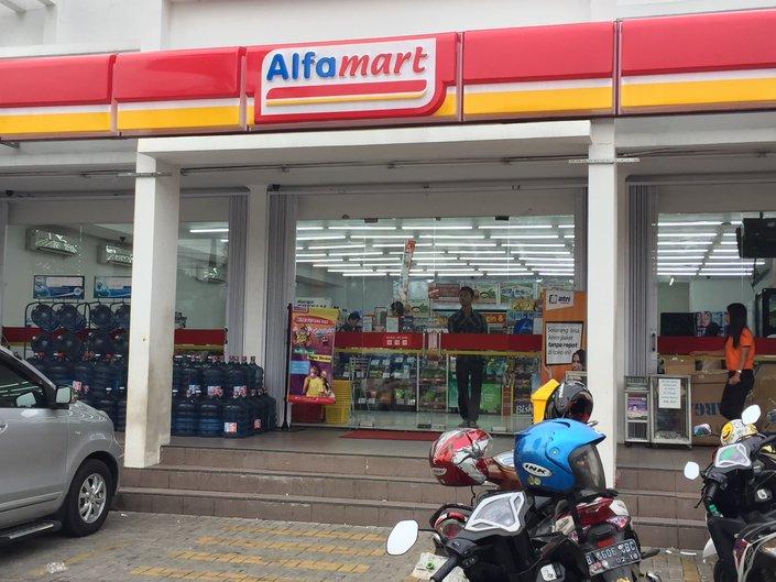 alfamart indonesia 594