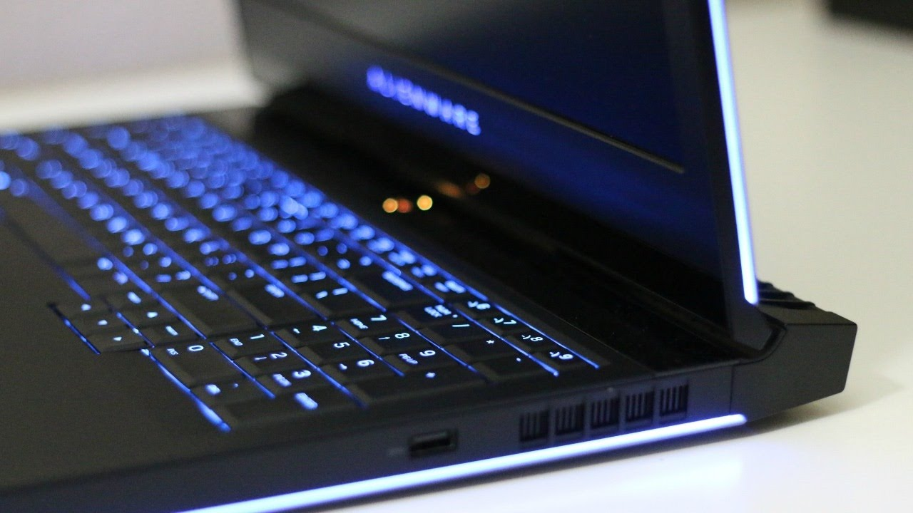 alienware 17 r4 laptop gaming paling power 4