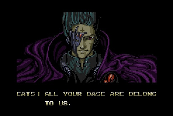 all your base are belong to us 936