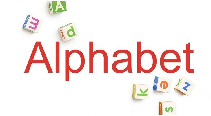 alphabet syarikat yang mengawal dunia secara senyap