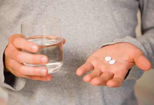 ambil ubat berlebihan undang risiko 10 fakta tentang migrain yang anda perlu tahu
