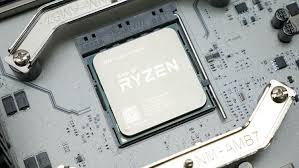 amd ryzen chip jfif