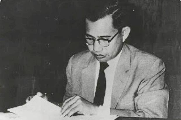 aminuddin baki bapa pendidikan negara